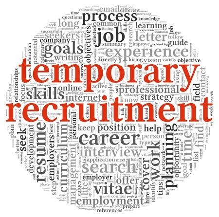 Temporary Recruitment.jpg