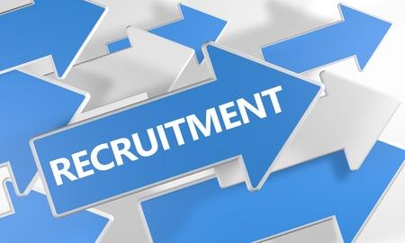 Transforming Recruitment.jpg