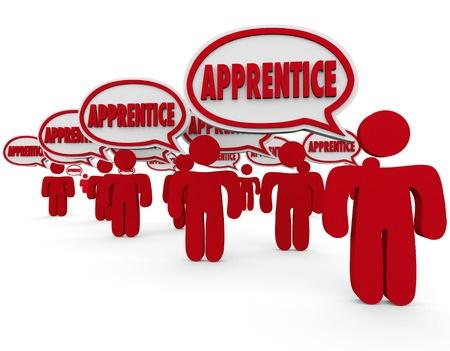 Apprenticehips.jpg