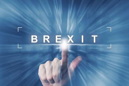 Brexit Talent Pool.jpg