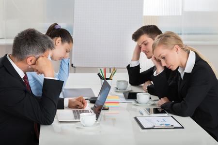 Disengaged Employees.jpg