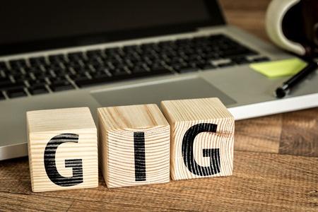 Gig_Economy_2.jpg