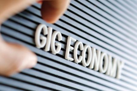 Gig_Economy_3.jpg