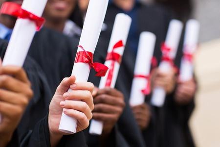 Graduate Recruitment (3).jpg