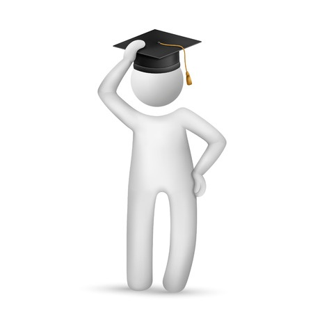 Graduate Retention.jpg