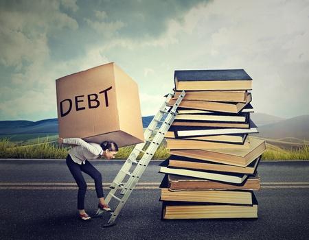 Graduate_Debt.jpg