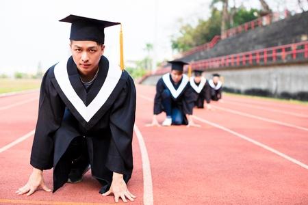 Graduate_Recruitment_Diversity.jpg