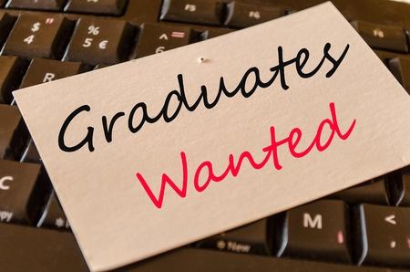 Graduates_Wanted.jpg