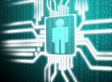 HR Software (3).jpg