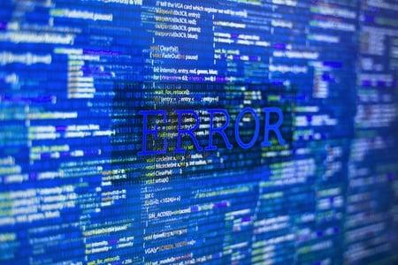 HR Software Errors.jpg