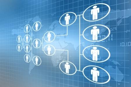 HR Tech Trends.jpg