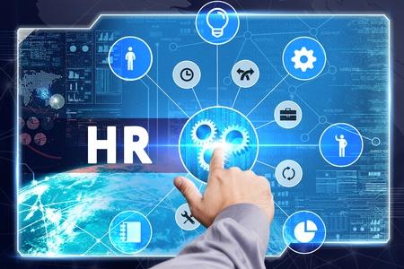 HR Technology (2).jpg