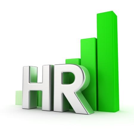 HR_Qualities.jpg