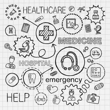 Healthcare_Recruitment.jpg