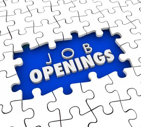 Job_Openings.jpg