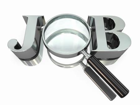 Job_Posts.jpg