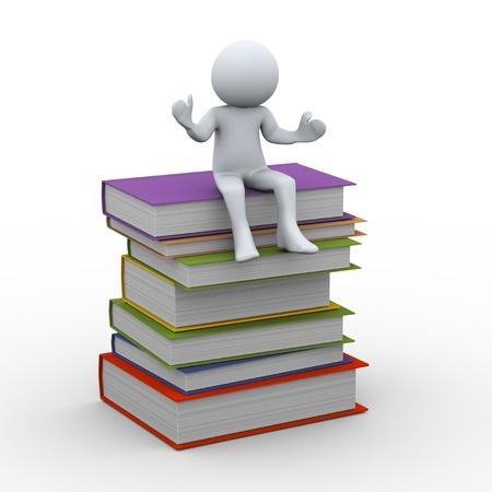 Leadership Books.jpg