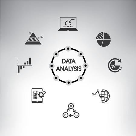 People Analytics.jpg