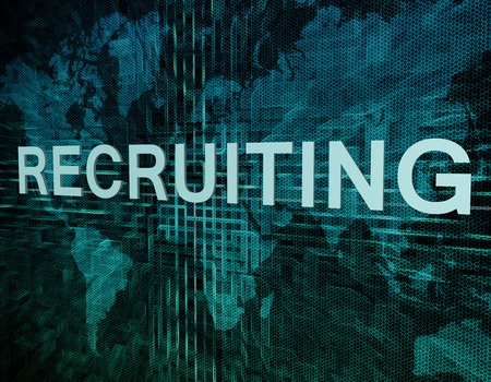 Recruitment Software (2).jpg
