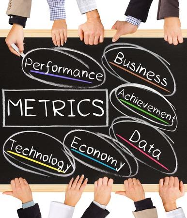 Recruitment_Metrics.jpg
