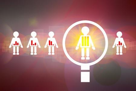 Recruitment_Software.jpg