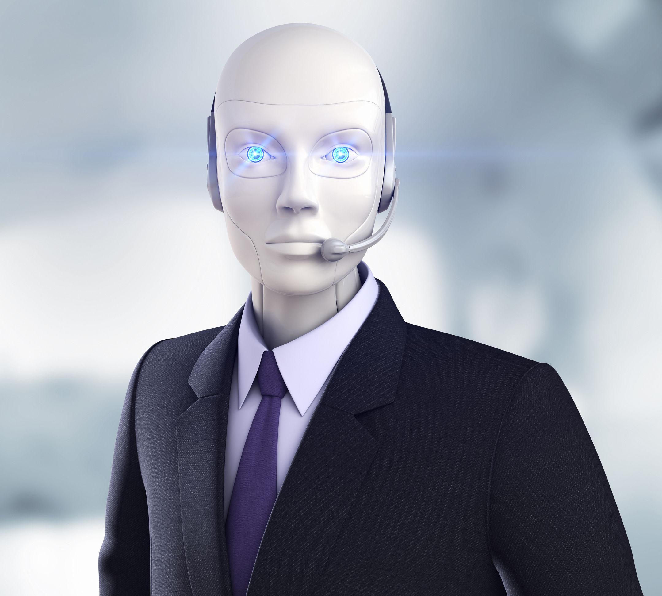 Robot_Employee.jpg