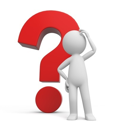 Talent Acquisition Questions.jpg
