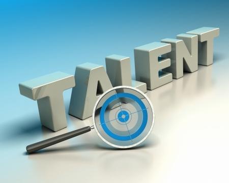 Talent_Acquisition_3.jpg